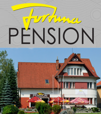 pension Fortuna